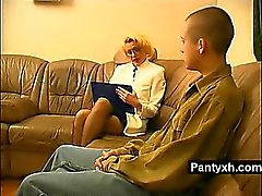 Giant Ass Fetish Pantyhose Woman Naked Solo