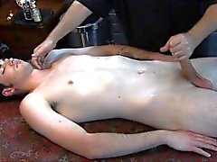 casey - black causa clubamateurusa dominic erotic - hieronta-