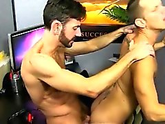 les gays gay hunks gay gay masturbation minets gay