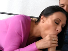 Reality Kings - Rachel Starr, Justin Hunt
