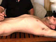 Racked And Rubbed Off Wmv