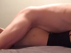 hot straight tatt guy fucks young asian tranny with small tits feature