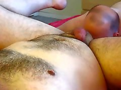 homosexuell amateur bären blowjobs