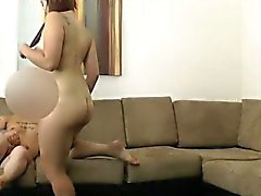 18 year old girl squirting