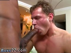 Young gay twinks with big cocks movies tumblr Trent Diesel w