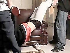 Male dorm spanking and male asian spanking gay An Orgy Of Bo