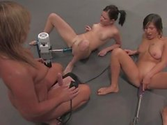 Squirt like hell 2