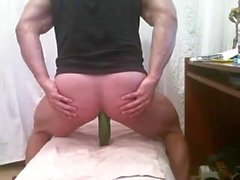 homo gay porn lihas webcam don donato gay