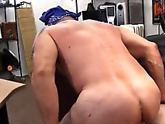 gay amateurs los homosexuales gay tíos gay twinks gay