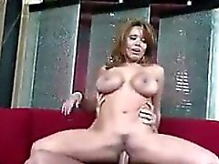 Mature Whore With Big Tits