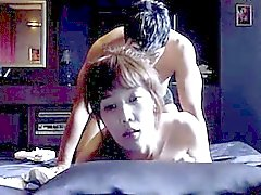 Korean Sex Scene 10