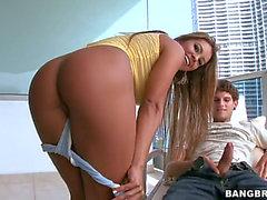 Esperanza Gomez porno elokuvaa