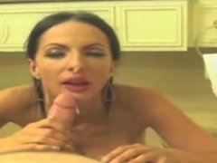 Catalina Cruz Cumpilation In Video ad alta