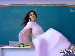 Actress Ileana As Teacher asian cumshots asian swallow japanese chinese
