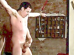 del bdsm gays blowjob gays gay fetish gays gays las nalgadas gay