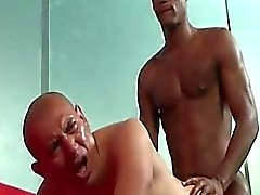 big dick negro homosexual sexo interracial gay