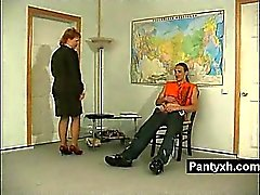 Giant Ass Fetish Pantyhose цыпочка Голые Solo
