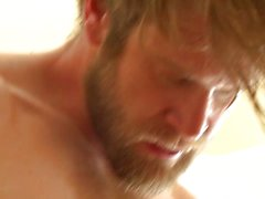 NS - Dream Team de Épisode 1 : Colby Keller & de Tom