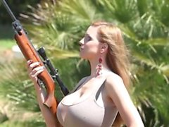 Jordan Carver BEST Compilation ever